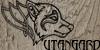 Utangard's avatar