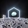 UTARI-TxL's avatar