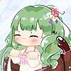 UTARIN's avatar