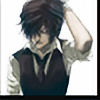 utasama437's avatar