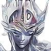 Utatka's avatar