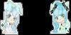 UTAU-Corporation's avatar