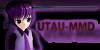 UTAU-MMD