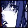 Utau-Nenenene's avatar