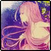 UTAU-pixels's avatar