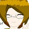 UTAU-Tenshi-Sumika's avatar