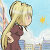 Utau10's avatar