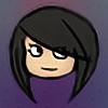 Utaufan48e's avatar