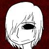 Utauloidfanstar1's avatar