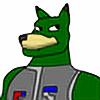 Utaulupe001's avatar
