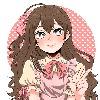 UtauRueCross's avatar