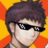 UTAUtheMEOW's avatar