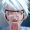 UTAUVocaloidAnimeFan's avatar