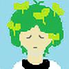 UtauxIkuto's avatar