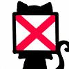 utawa's avatar