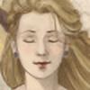 Utchan09's avatar