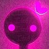 UTDT's avatar