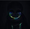 utDuaa's avatar