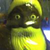 Utekurasu's avatar