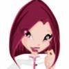 utena-himemiya's avatar