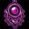 UtenaPsycheDesign's avatar