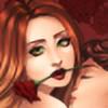 utenaxchan's avatar