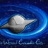 uteria4ever's avatar