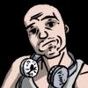 Uterlos's avatar