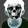 utet's avatar