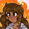 UTEWlover333's avatar