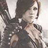 Uthenera3692's avatar