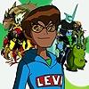 UthmaanXD4321's avatar
