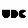utilisdesignco's avatar