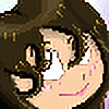 utilitylamb's avatar