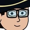 UtilityVehicles's avatar