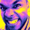 utils's avatar