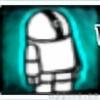 utimatemaster's avatar