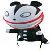 Utinni's avatar