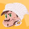 Utitake's avatar