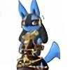 utjojo's avatar