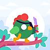 UtkarshPatel13's avatar