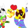 UTkate's avatar