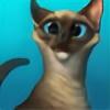 Utkorobot's avatar