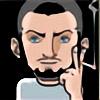 utkuyzc's avatar