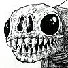 Utlager's avatar