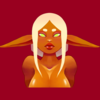 Utljhy's avatar