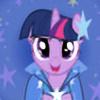 utlo's avatar