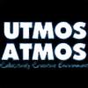 UTMOSATMOS's avatar