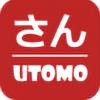 utomo-san's avatar