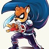 utongakbar's avatar
